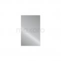 Badkamerspiegel MOCOORI M02 M02-0700-42400