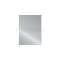 Badkamerspiegel MOCOORI M02 M02-0800-42400