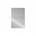Badkamerspiegel MOCOORI M02 M02-0900-42400