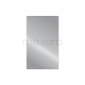 Badkamerspiegel MOCOORI M02 M02-1000-42400