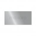 Badkamerspiegel MOCOORI M02 M02-1200-42400