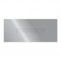 Badkamerspiegel MOCOORI M02 M02-1400-42400