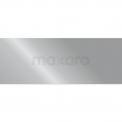 Badkamerspiegel 160x60cm Wit Maxaro M02 M02-1600-42400-01