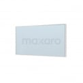 Badkamerspiegel Maxaro M06 M06-1200-40600-01