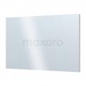 Badkamerspiegel met LED Verlichting 100x60cm Maxaro M10 M10-1000-40500