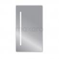 Toiletspiegel MOCOORI M31 M31-0400-55500