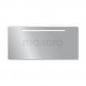 Badkamerspiegel MOCOORI M31 M31-1300-45500