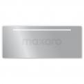 Badkamerspiegel MOCOORI M31 M31-1600-45500