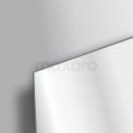 Badkamerspiegel MOCOORI M32 M32-1200-45500