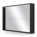 Badkamerspiegel Maxaro M50 M50-1000-40100