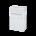 Hangend toiletmeubel Maxaro Canto BMT000199