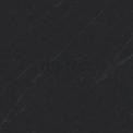 Maxaro Modulo+ BMP003084 Badkamermeubel 100cm Modulo+ Hoogglans Wit 2 Lades Lamel Natuursteen Graniet Zwart