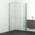 Maxaro Zircon Comfort S0310-0400N Douchedeur