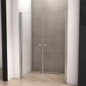 Maxaro Zircon Comfort S0410-1350N Douchedeur