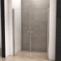 Maxaro Zircon Comfort S0410-1550N Douchedeur