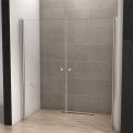 Maxaro Zircon Comfort S0410-1750N Douchedeur