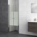 Maxaro Zircon Comfort S0412-0800 Douchedeur