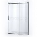 Douchewand Maxaro Crystal Allure S5120-1400N