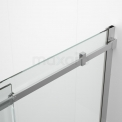 Maxaro Crystal Allure OS5120-1100C Douchewand