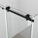 Maxaro Crystal Allure L6120-1110M Douchecabine