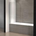 Badwand MOCOORI Zircon Comfort S8010-0900