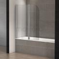 Badwand MOCOORI Zircon Comfort S8110-5565