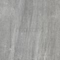 Vloertegel/Wandtegel Alpen Ceniza 60x60cm Natuursteenlook Grijs Gerectificeerd Tegel Alpen 303-010101