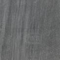 Vloertegel/Wandtegel Alpen Basalt 60x60cm Natuursteenlook Antraciet Gerectificeerd Tegel Alpen 303-010102