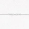 Vloertegel/Wandtegel Viene Grijswit 30x60cm Natuursteenlook Wit Gerectificeerd Tegel Viene 303-030201