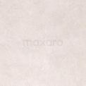 Vloertegel/Wandtegel Viene Saffraan 60x60cm Natuursteenlook Beige Gerectificeerd Tegel Viene 303-030102