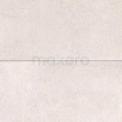 Vloertegel/Wandtegel Viene Saffraan 45x90cm Natuursteenlook Beige Gerectificeerd Tegel Viene 303-030302