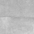 Vloertegel/Wandtegel Viene Steen 45x90cm Natuursteenlook Grijs Gerectificeerd Tegel Viene 303-030303