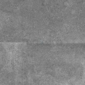 Vloertegel/Wandtegel Viene Ombergrijs 30x60cm Natuursteenlook Antraciet Gerectificeerd Tegel Viene 303-030204