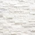 Wanddecor Tegel Brick 303-500101