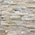 Wanddecor Tegel Brick 303-500103
