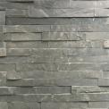 Wanddecor Tegel Brick 303-500105