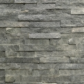 Wanddecor Tegel Brick 303-500106