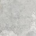 tegel-304-01xx01_h.jpg