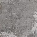 Vloertegel/Wandtegel City Day 30x60cm Betonlook Grijs Gerectificeerd Tegel City 304-010202