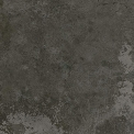 Vloertegel/Wandtegel City Night 30x60cm Betonlook Antraciet Gerectificeerd Tegel City 304-010203