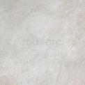 Vloertegel/Wandtegel Roots Warm 60x60cm Betonlook Grijs Gerectificeerd Tegel Roots 304-020102