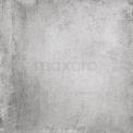 tegel-304-02xx01_h3.jpg