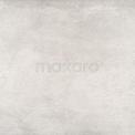 Vloertegel/Wandtegel Dust Cloud 60x60cm Betonlook Grijs Gerectificeerd Tegel Dust 304-030101