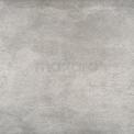 Vloertegel/Wandtegel Dust Storm 60x60cm Betonlook Grijs Gerectificeerd Tegel Dust 304-030102