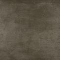 Vloertegel/Wandtegel Dust Midnight 60x60cm Betonlook Antraciet Gerectificeerd Tegel Dust 304-030103