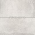 Vloertegel/Wandtegel Dust Cloud 30x60cm Betonlook Grijs Gerectificeerd Tegel Dust 304-030201