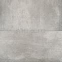 Vloertegel/Wandtegel Dust Storm 30x60cm Betonlook Grijs Gerectificeerd Tegel Dust 304-030202