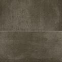 Vloertegel/Wandtegel Dust Midnight 30x60cm Betonlook Grijs Gerectificeerd Tegel Dust 304-030203