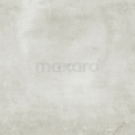 Vloertegel/Wandtegel Urban Warm Grey 60x60cm Betonlook Grijs Gerectificeerd Tegel Urban 304-060101