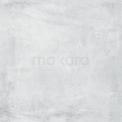 Vloertegel/Wandtegel Urban Light Grey 60x60cm Betonlook Grijs Gerectificeerd Tegel Urban 304-060103